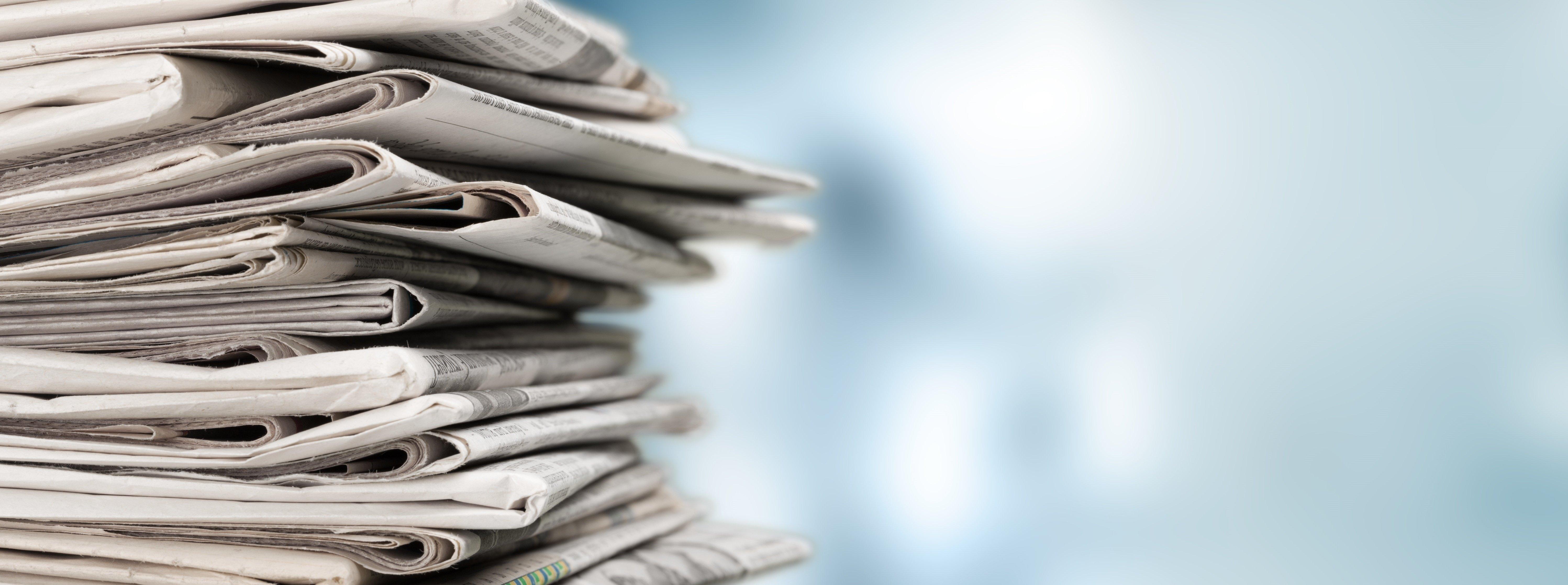 Publishing subscriptions
