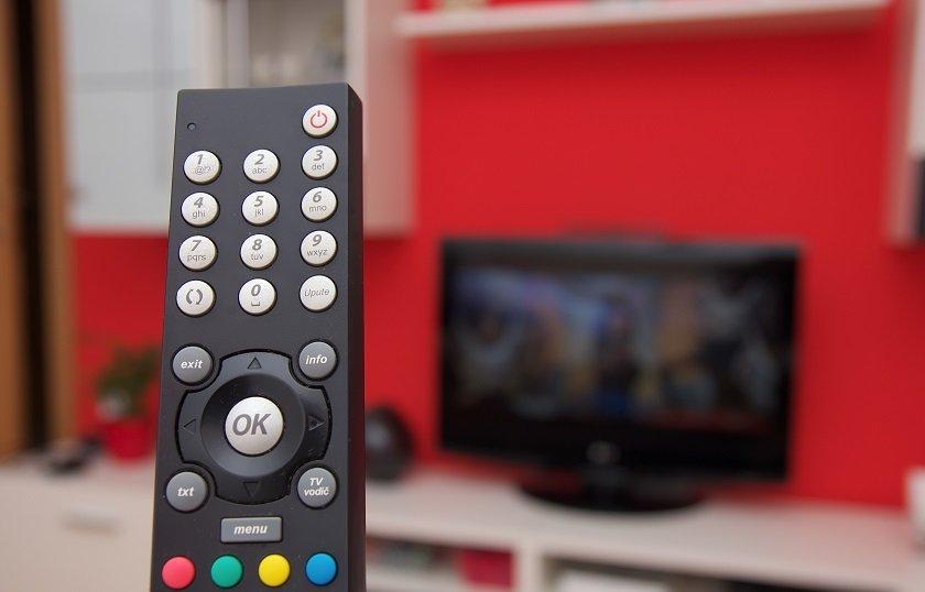 pay-TV-turnoffs